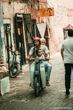 Marocco_Marrakech_IMG_0945