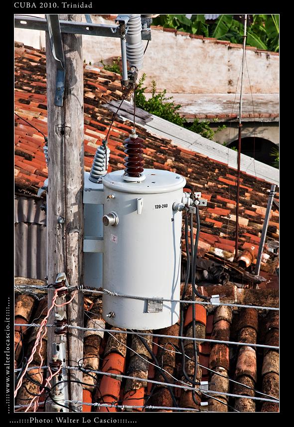 cuba-2010-trinidad_5074927644_o.jpg