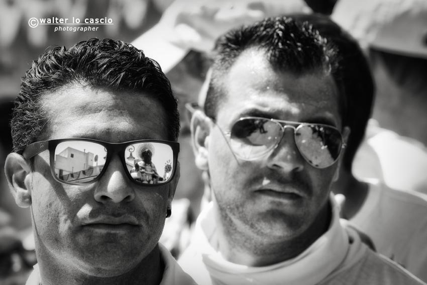 san-calogero-di-naro-la-festa-del-18-giugno-2012_7410913886_o.jpg