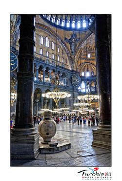 turchia-2011-istanbul_6175570215_o.jpg