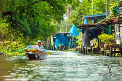 thailandia-2014_15191524498_o.jpg