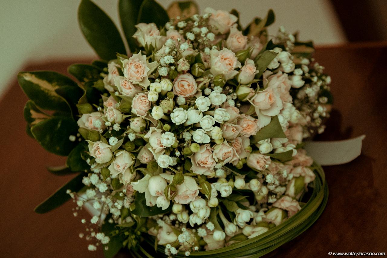 wedding_details (5)