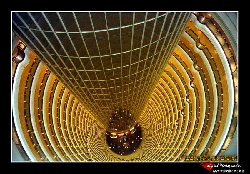 shanghai_4089361378_o.jpg