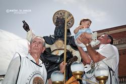 campofranco-festa-di-san-calogero-eremita_7686963662_o.jpg