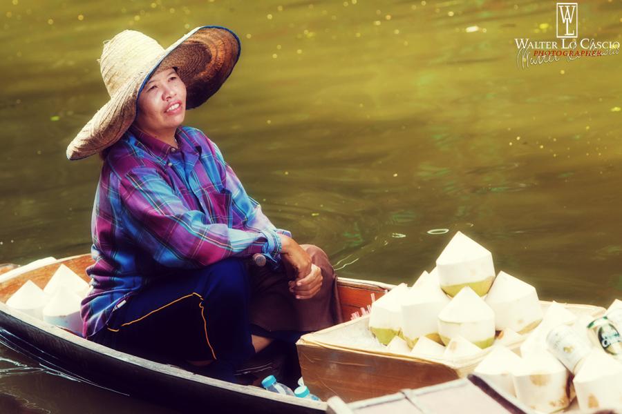 thailandia-2014_15308465136_o.jpg