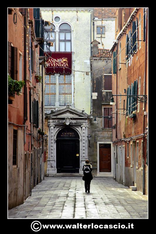 venezia_2862424997_o.jpg