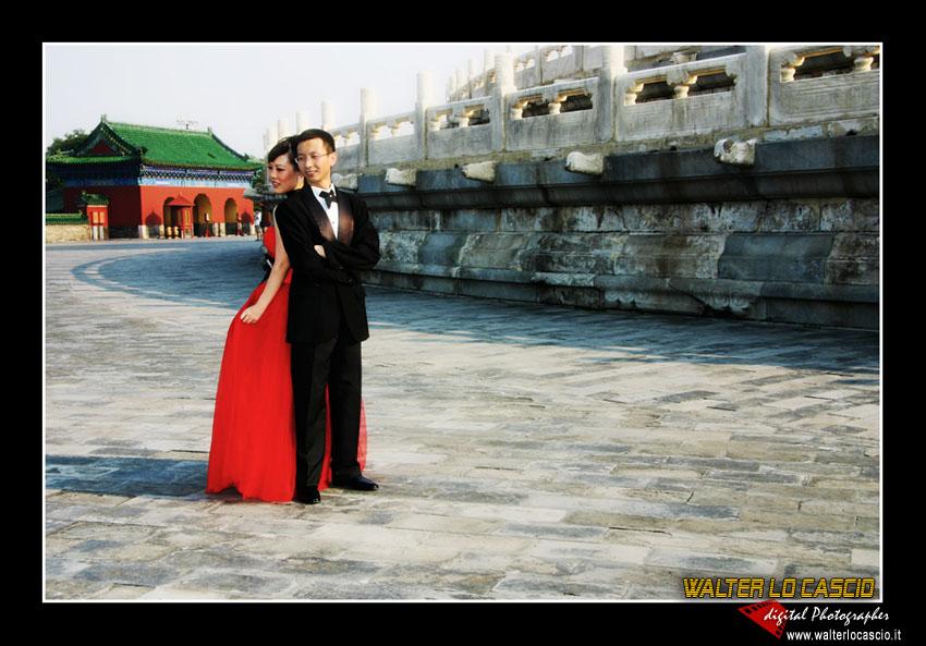 beijing---pechino_4080194318_o.jpg