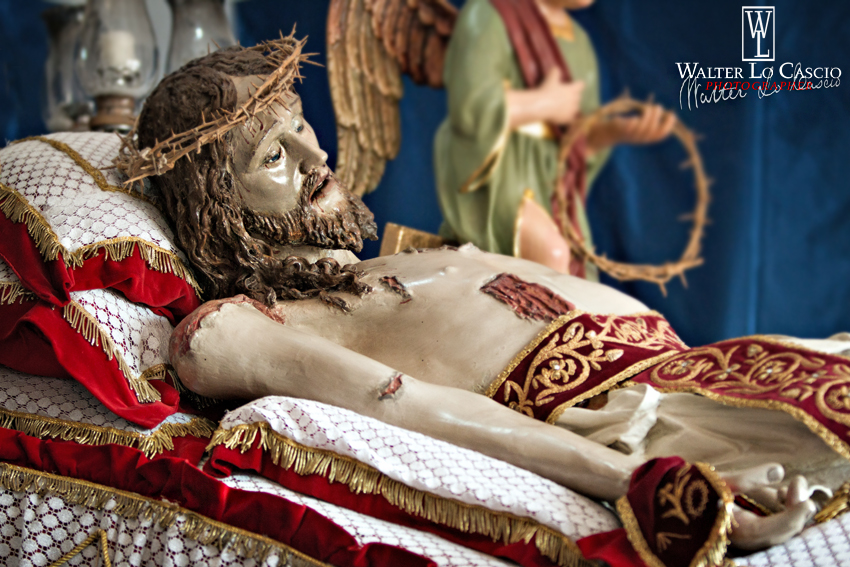 venerd-santo-a-san-cataldo-2014_13902218986_o.jpg