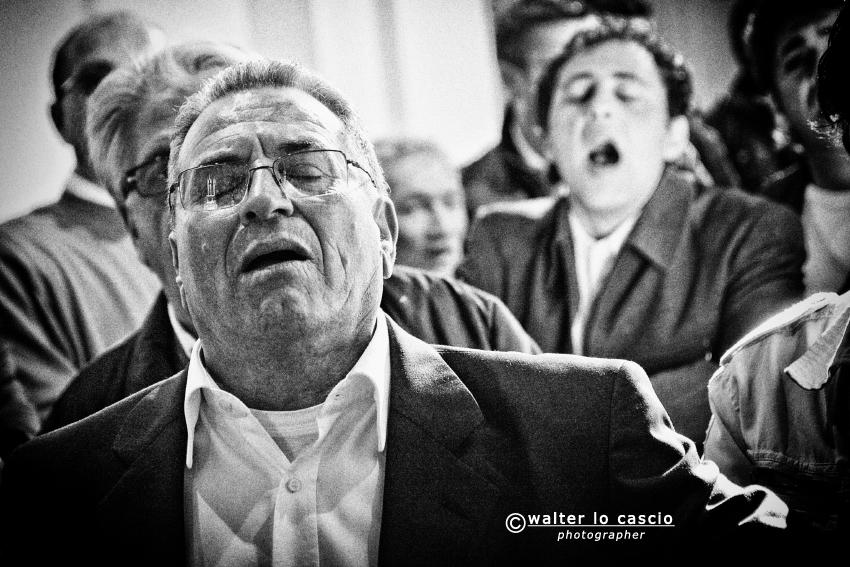 venerd-santo-a-caltanissetta-2012_7058024691_o.jpg