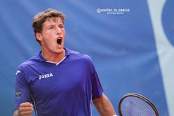 Tennis_Challenger_Caltanissetta (43).jpg