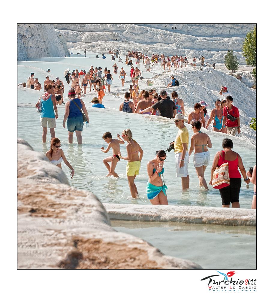 turchia-2011-pamukkale_6175495645_o.jpg