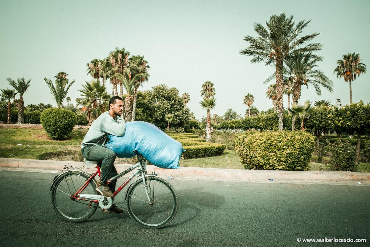 Marocco_Marrakech_IMG_4888