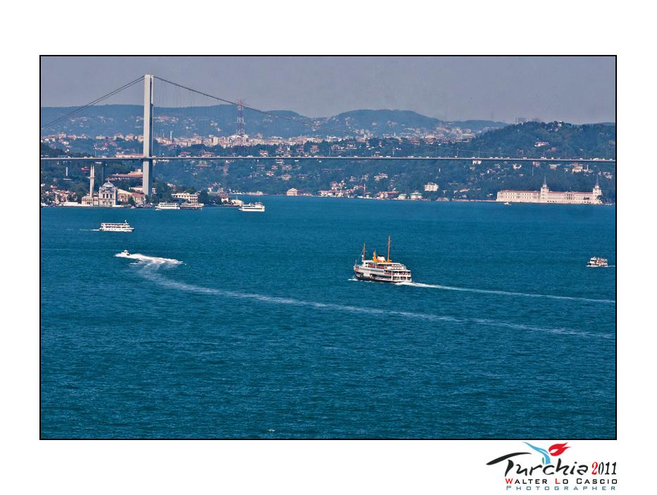 turchia-2011-istanbul_6176101902_o.jpg