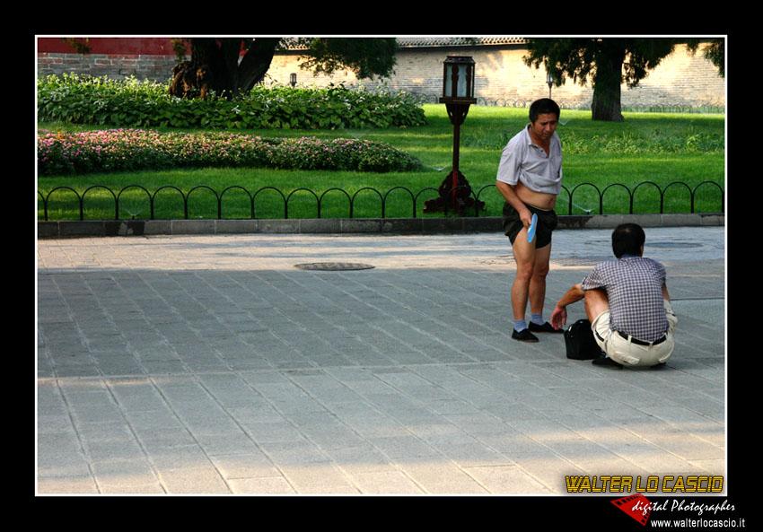 beijing---pechino_4079435291_o.jpg