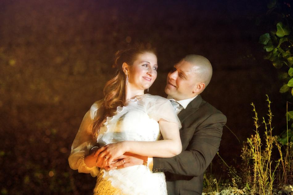 Servizio_fotografico_per_matrimonio_sposi (1).jpg