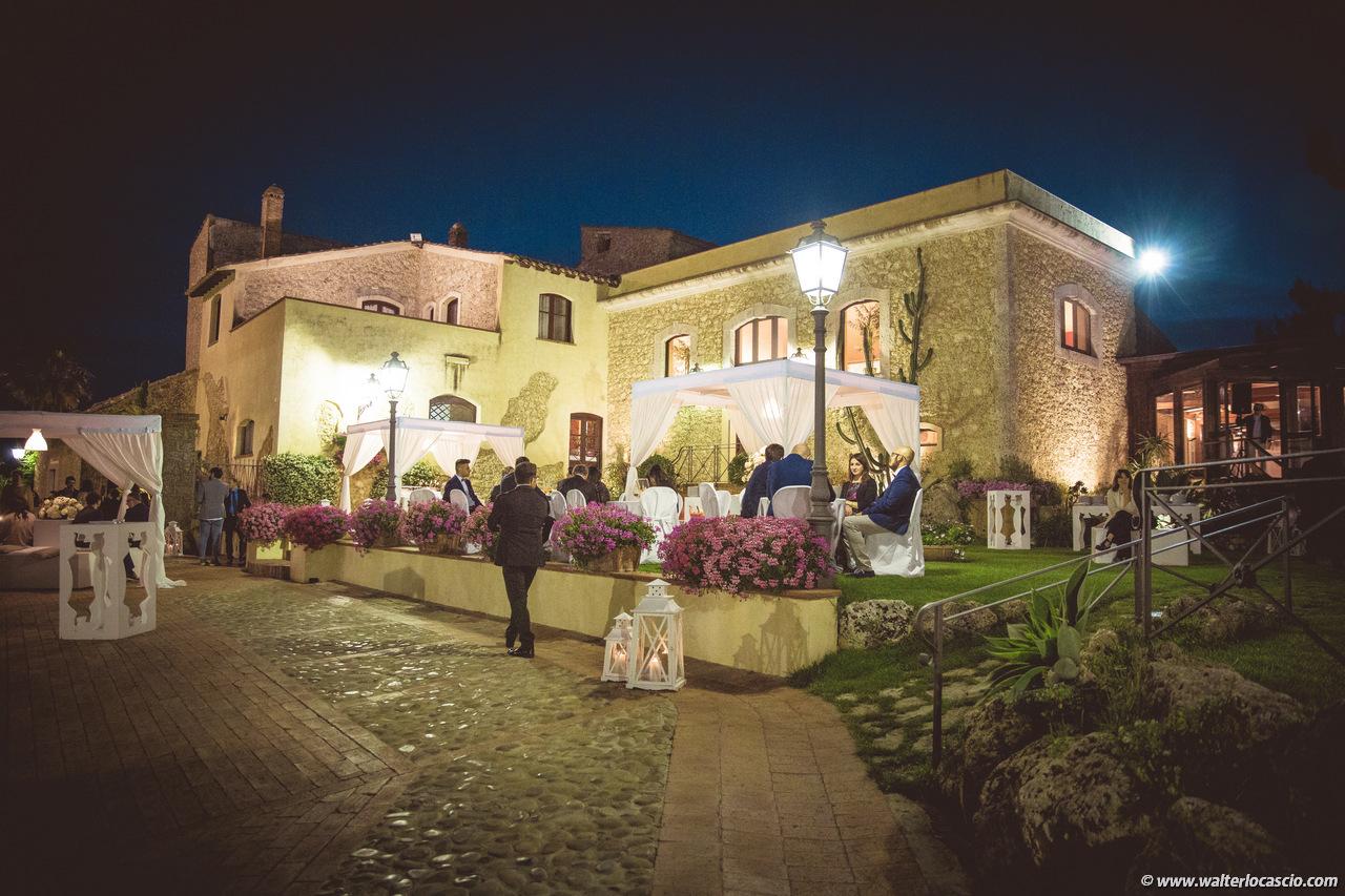 banchetto_matrimonio_in_Sicilia (1)