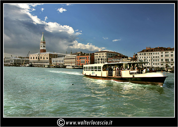 venezia_2862415357_o.jpg