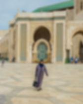 Marocco_Casablanca_IMG_3170.jpg