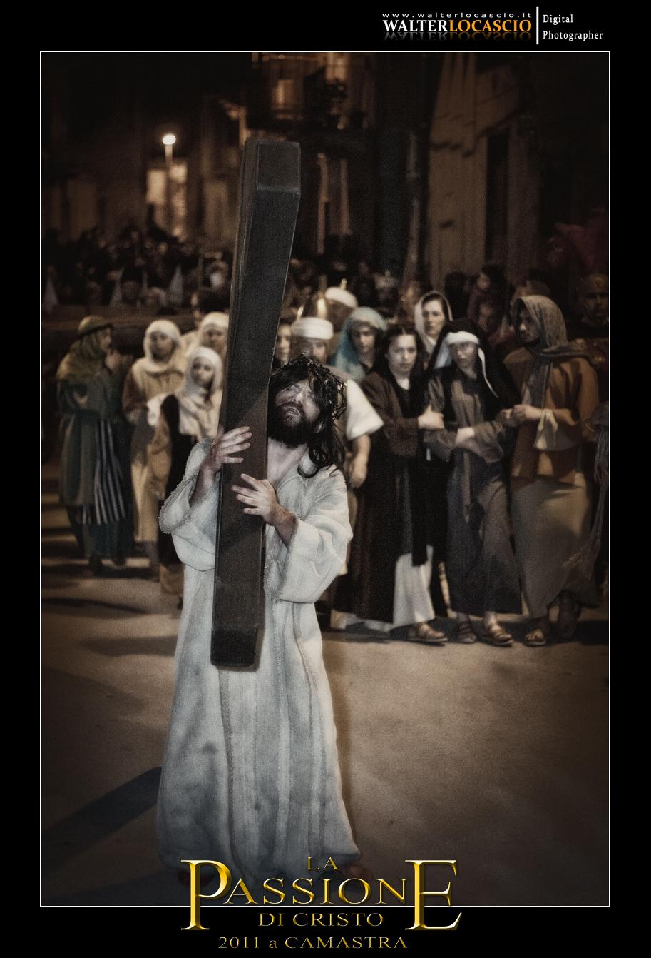 la_passione_di_Cristo_Mussomeli_Camastra (30).jpg