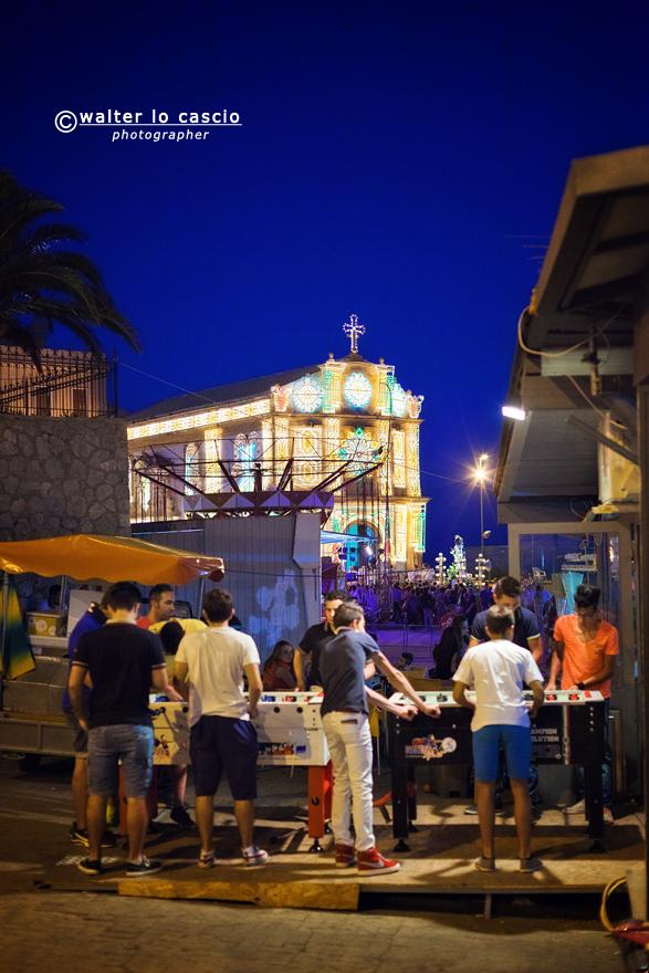 w-diu-e-san-calola-processione-e-i-cittadini-di-naro-anno-2013_9107216095_o.jpg