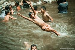 Marocco_Lungo_il_fiume_presso_Marrakech