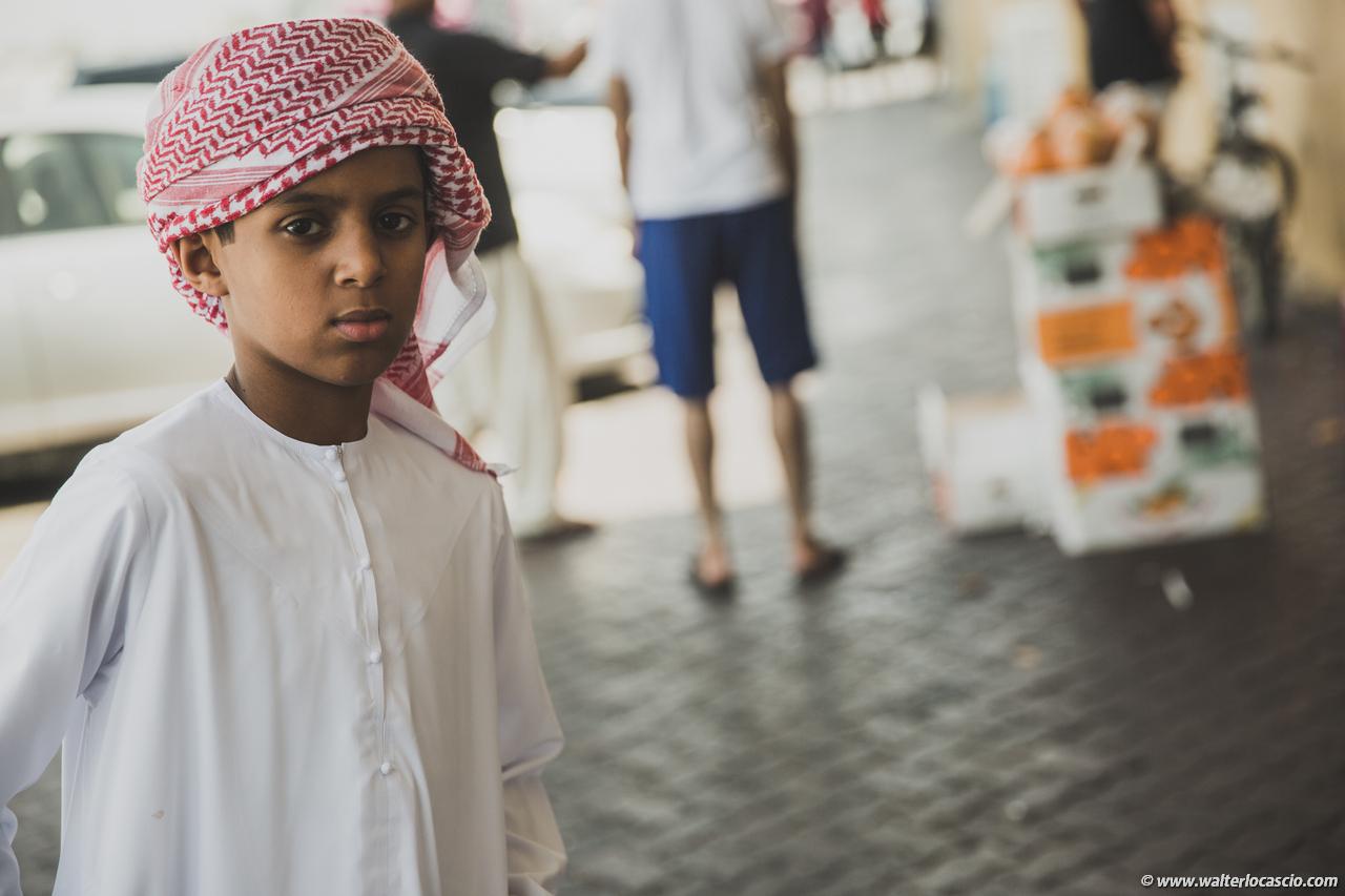 Abu_Dhabi_fish_market (43)