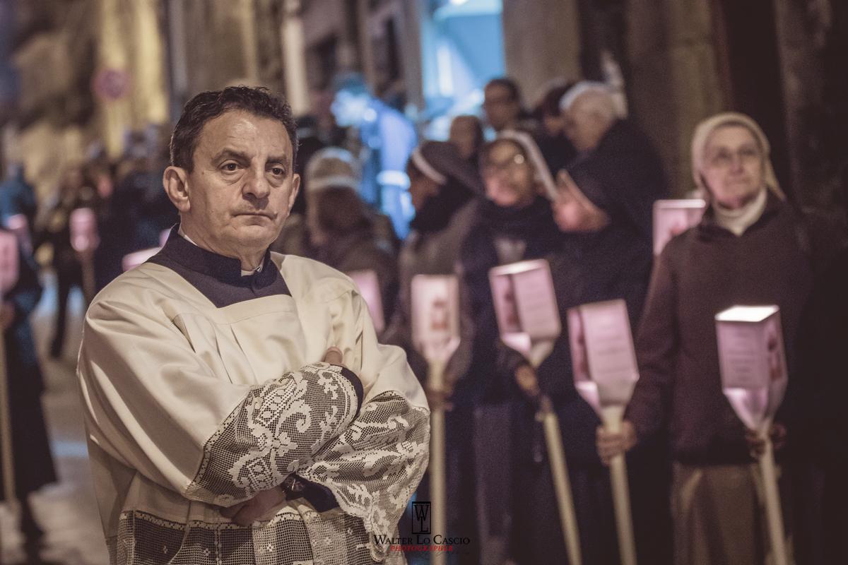 Venerdi_Santo_Caltanissetta_Il_Cristo_Nero_i35