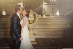 wedding_banquet_in_Sicily (18)