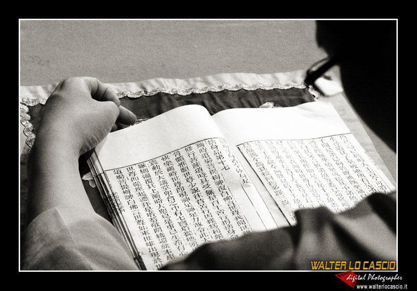 shanghai_4088583025_o.jpg