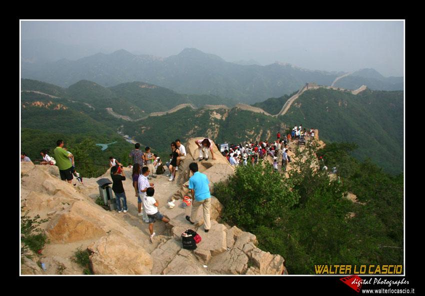 beijing---pechino_4079461395_o.jpg