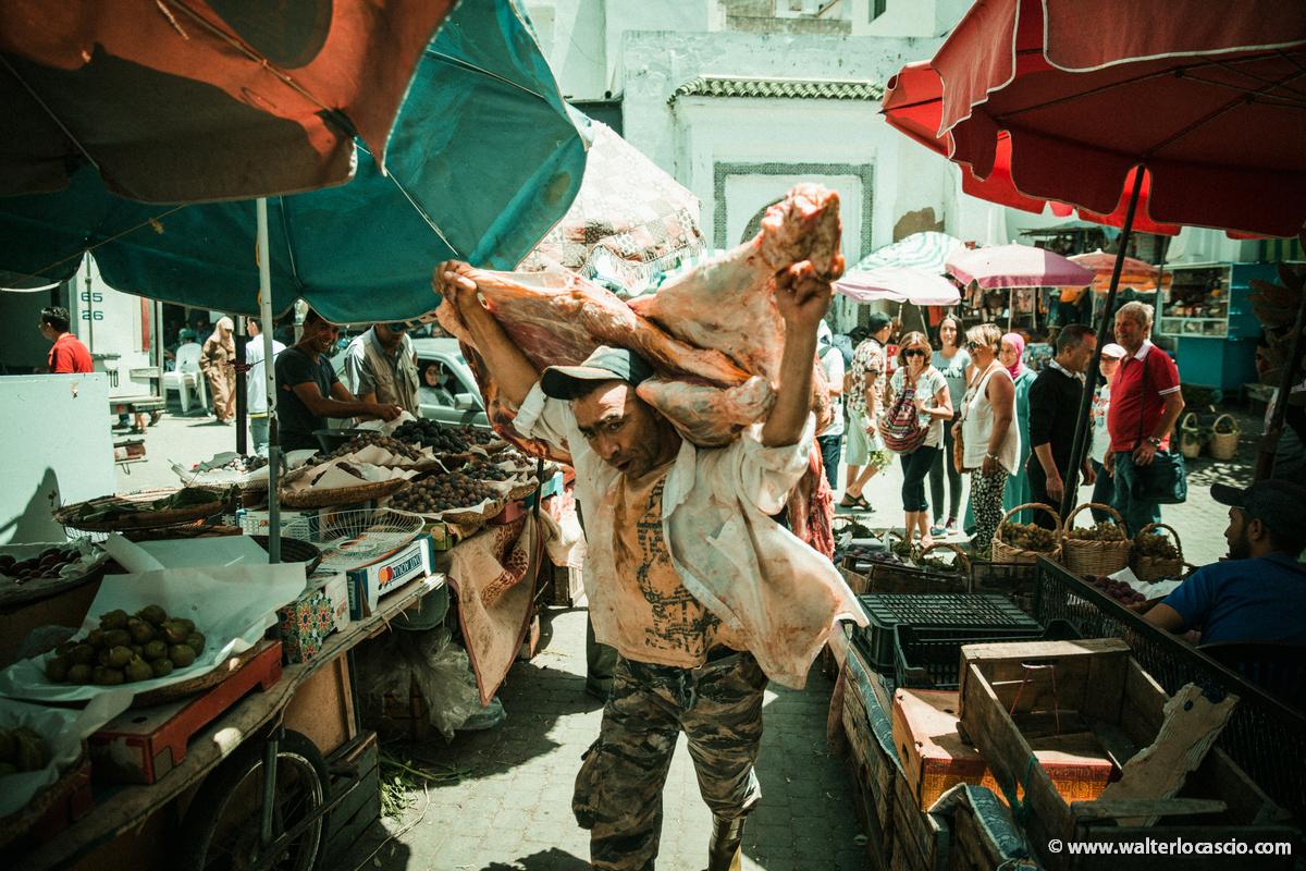 Marocco_MOULAY_DRISS_ZERHOUN _IMG_3630