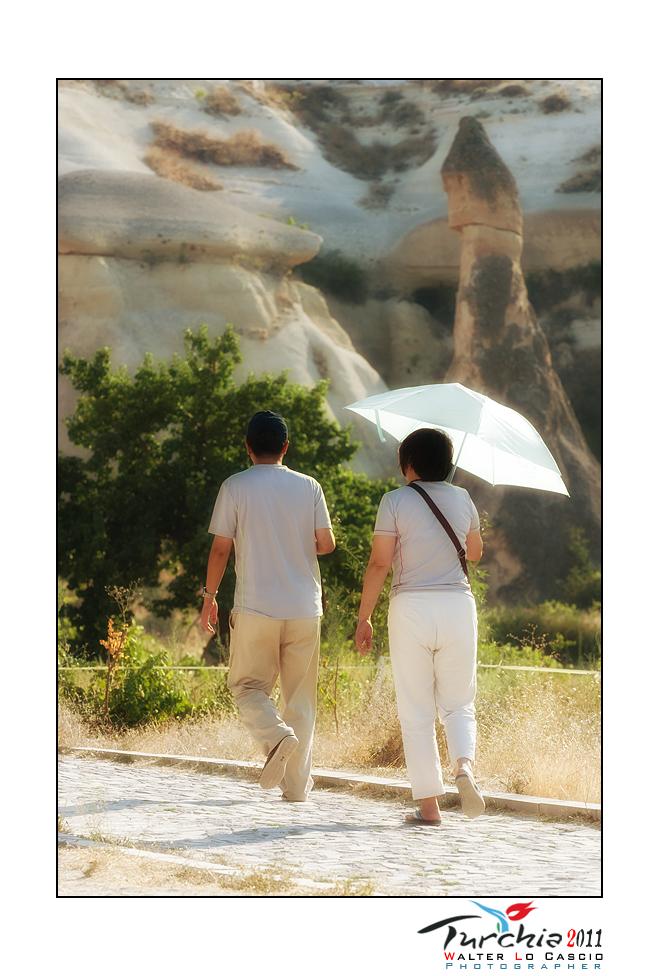 turchia-2011-cappadocia_6176063086_o.jpg