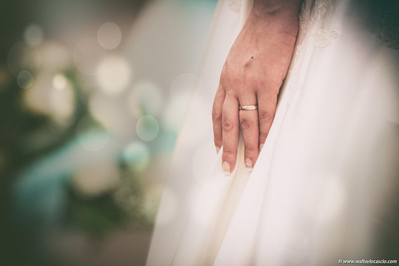 wedding_details (11)