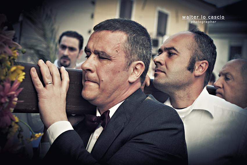 Domenica_delle_palme_Caltanissetta (3).jpg