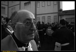venerd-santo-a-caltanissetta-il-cristo-nero-ed-2009_3446389770_o.jpg