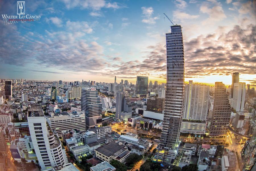 thailandia-2014_15331206172_o.jpg