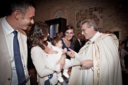 fotografie_battesimo_bambini (41).jpg