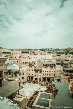 Marocco_Fes_IMG_4271