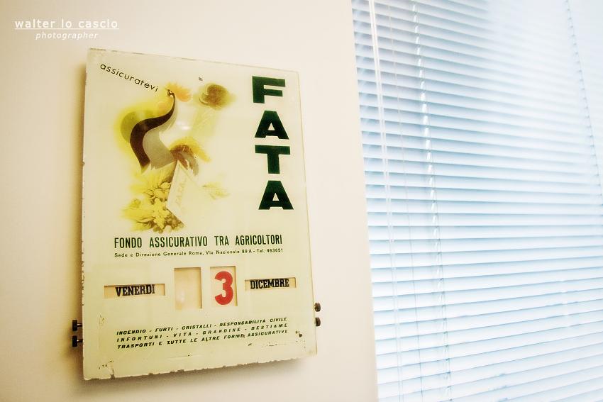 Foto_FATA_Assicurazioni_Caltanissetta (44).jpg