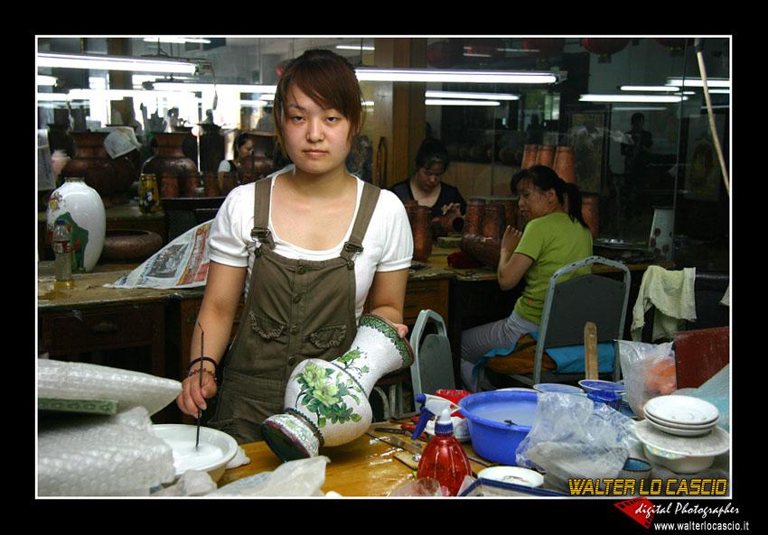 beijing---pechino_4079457699_o.jpg
