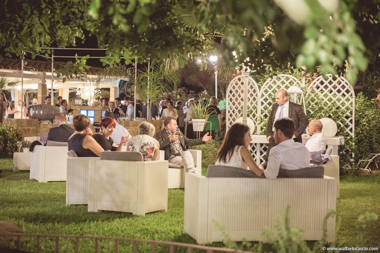 wedding_banquet_in_Sicily (11)