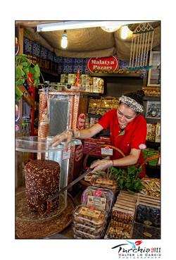 turchia-2011-istanbul_6176101360_o.jpg