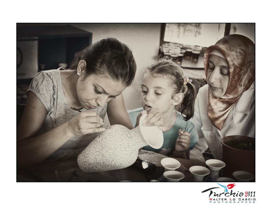 turchia-2011-konya_6175511029_o.jpg