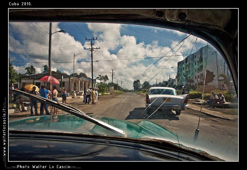 cuba-2010-santa-clara_5161893822_o.jpg