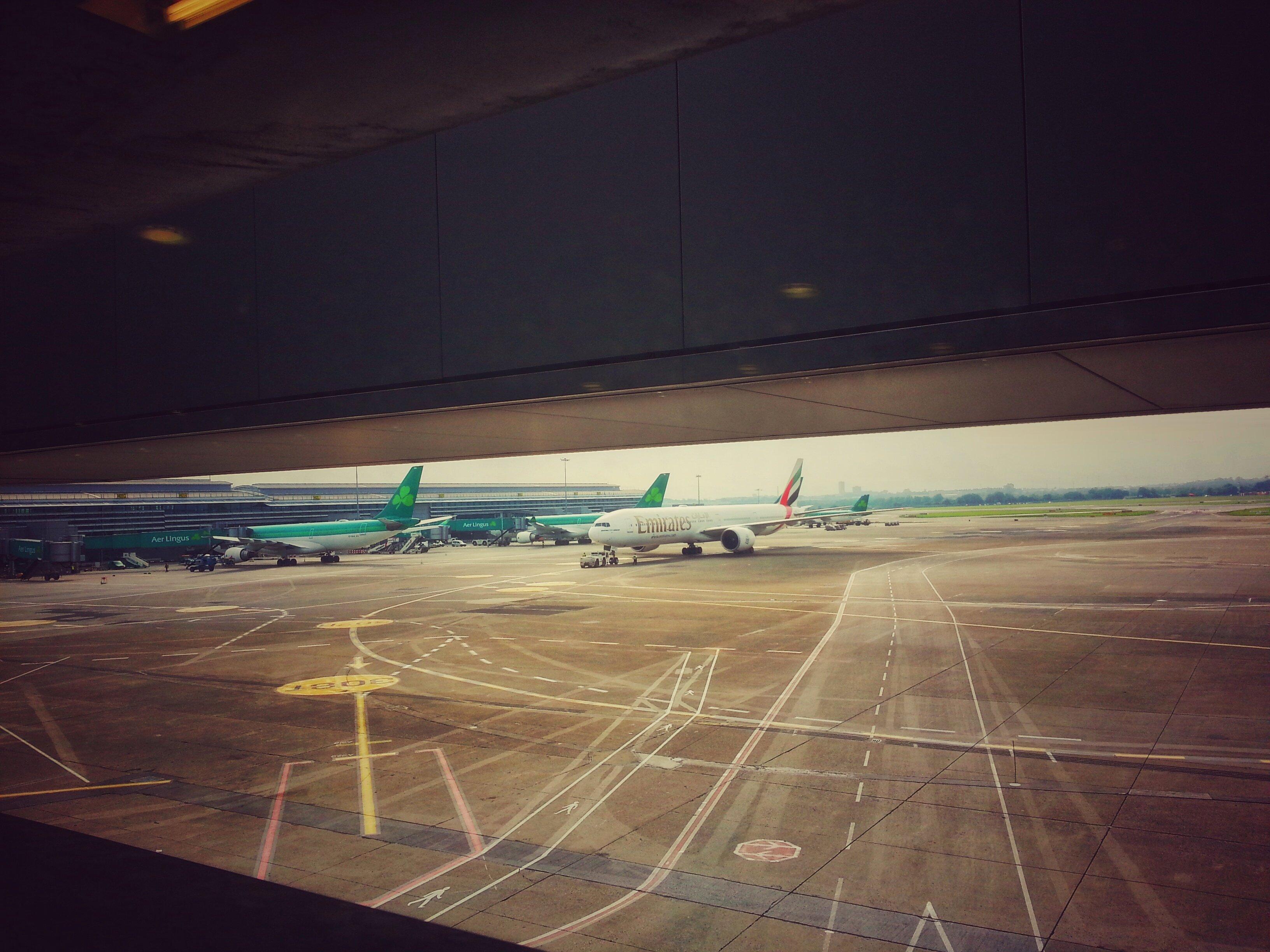 airport-dublino-terminal-1_20684677324_o.jpg