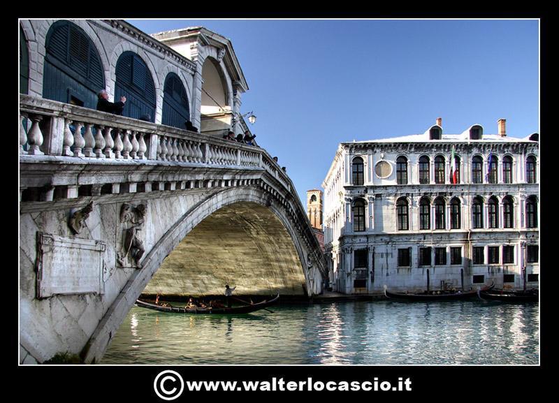 venezia_2863260666_o.jpg