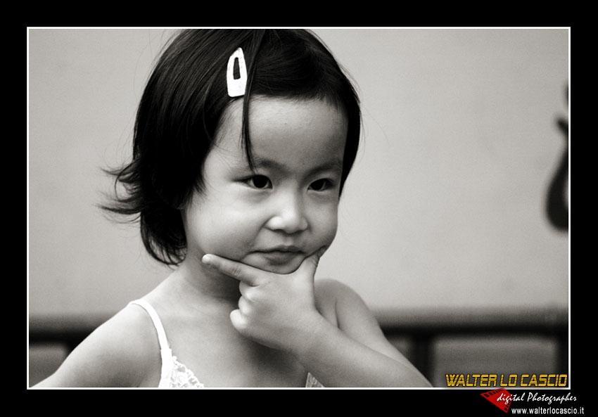 shanghai_4089373244_o.jpg