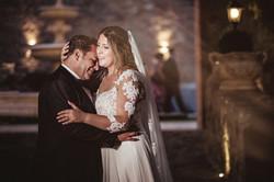 Davide & Valentina