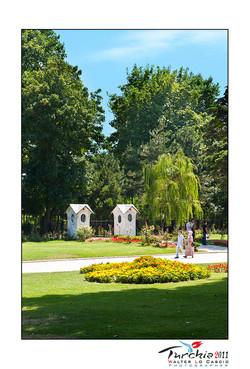turchia-2011-istanbul_6175573481_o.jpg