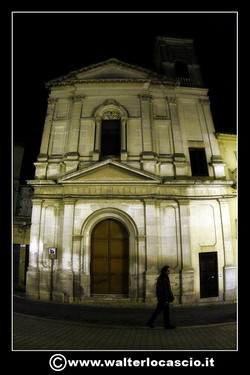 il-venerdi-santo-e-lu-signuri-di-li-fasci-pietraperzia_3408701243_o.jpg